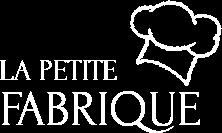 Restaurant La Petite Fabrique